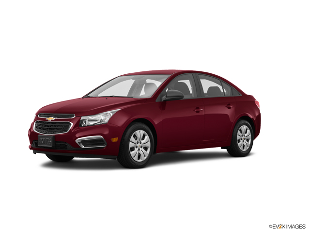 James Corlew Chevrolet >> Mission & The Rio Grande Valley Chevy Source is Clark in McAllen