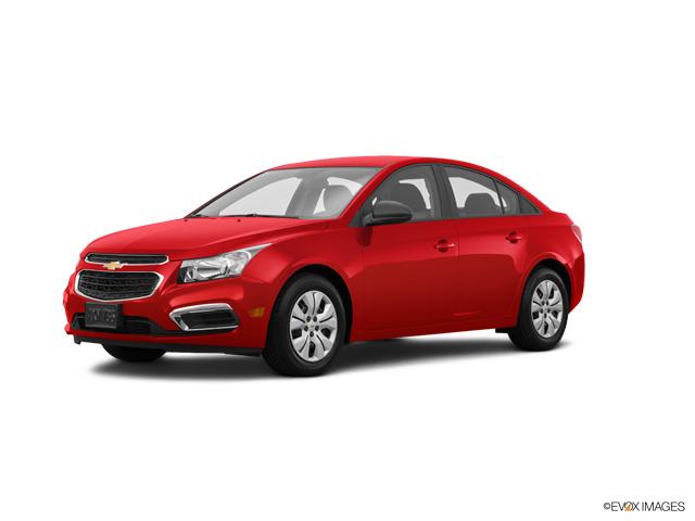 Serpentini Chevrolet Tallmadge | Your Cuyahoga Falls New ...