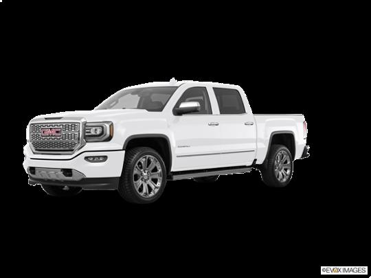 2016 GMC Sierra 1500 for sale in Harvey LA