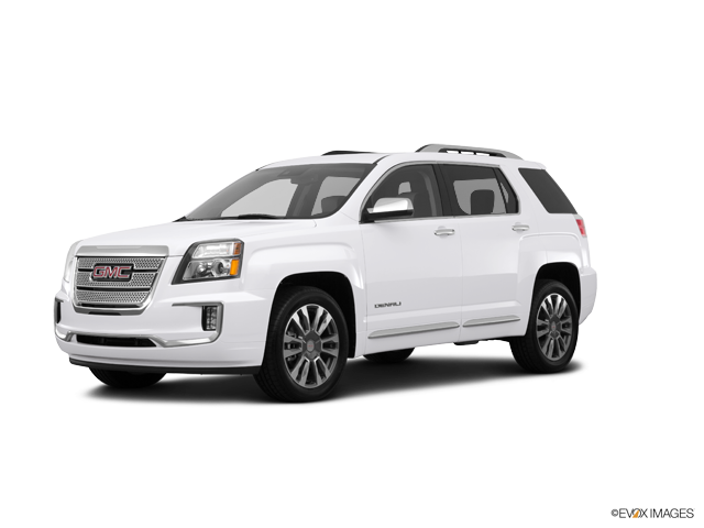 new 2017 gmc terrain in st louis area at laura buick gmc. Black Bedroom Furniture Sets. Home Design Ideas