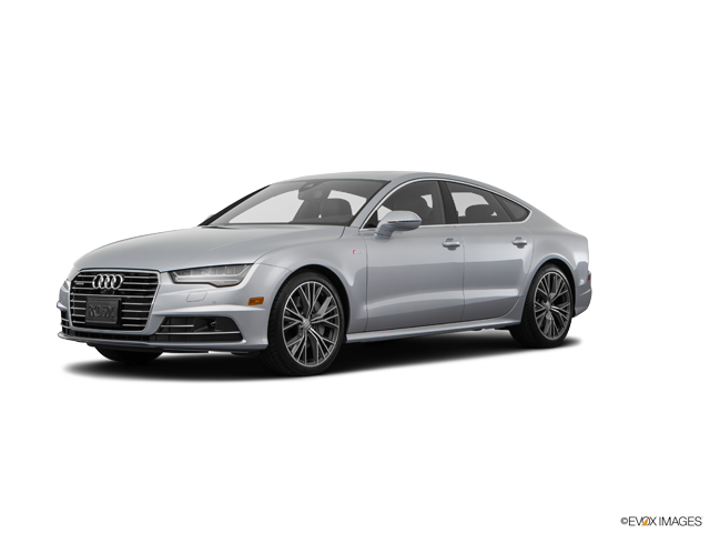new audi a7 in houston. Black Bedroom Furniture Sets. Home Design Ideas