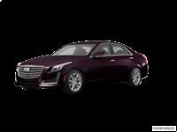 New & Used Cadillac, Buick, GMC in Lake Wales - Huston ...
