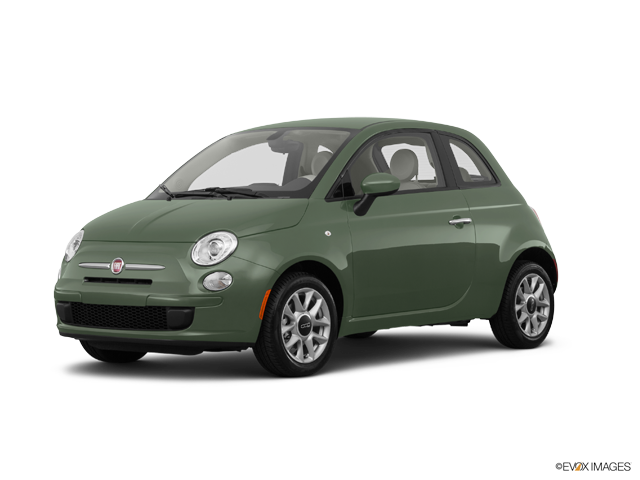 pop service of orlando fiat pbj greenway dealer east s schedule