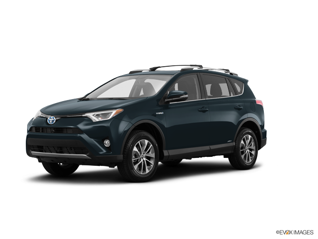 new toyota rav4 hybrid from your owensboro ky dealership. Black Bedroom Furniture Sets. Home Design Ideas