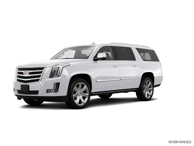 new cadillac escalade esv from your irwin pa dealership. Black Bedroom Furniture Sets. Home Design Ideas