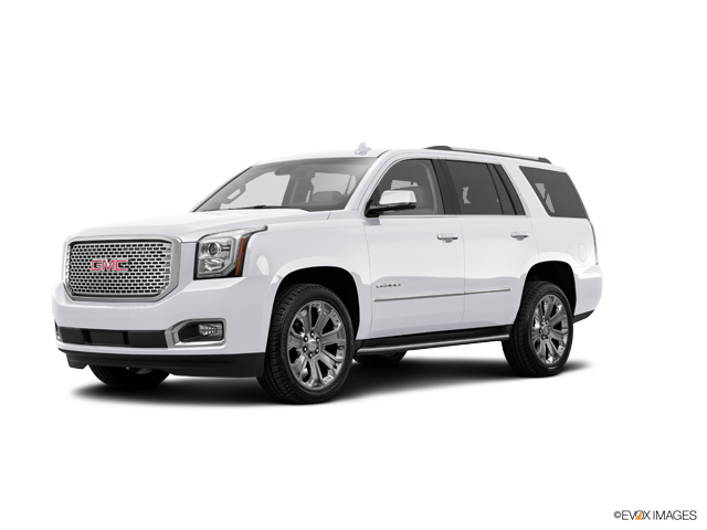 new 2017 gmc yukon xl in st louis area at laura buick gmc. Black Bedroom Furniture Sets. Home Design Ideas