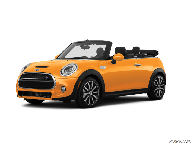new mini cooper s convertible in plano tx. Black Bedroom Furniture Sets. Home Design Ideas