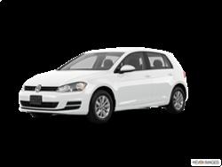Volkswagen Golf for sale in Honolulu Hawaii