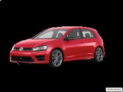 Volkswagen Golf R for sale in Union City GA