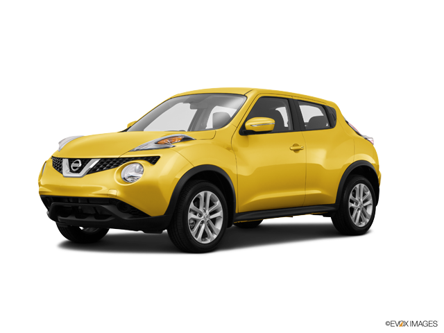 Melloy Nissan Is A Nissan Dealer Selling New And Used Cars