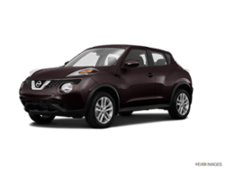 Nissan JUKE for sale in Appleton WI