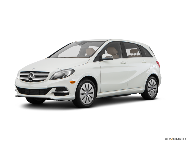 Park Place Motorcars Dallas New Used Mercedes Benz Dealership - Mercedes benz texas dealerships