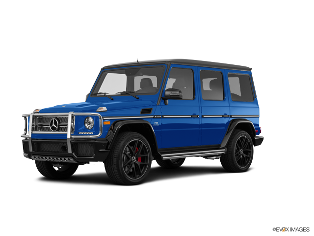 new mercedes benz g class in dallas houston san antonio. Black Bedroom Furniture Sets. Home Design Ideas