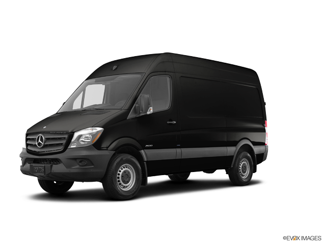 mercedes benz dealership grapevine tx park place motorcars. Black Bedroom Furniture Sets. Home Design Ideas