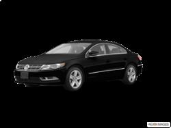 Volkswagen CC for sale in Honolulu Hawaii