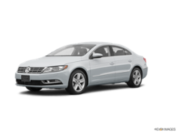 Volkswagen CC for sale in Oshkosh WI