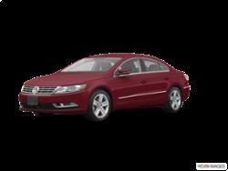 Volkswagen CC for sale in Westchester New York
