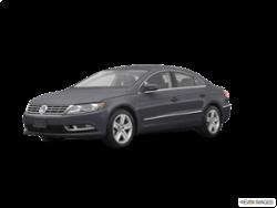 Volkswagen CC for sale in San Antonio TX