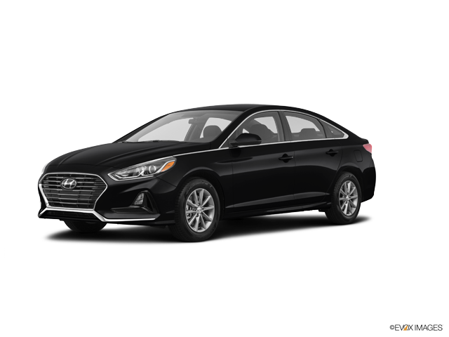 hyundai new dealers used auto cars kolar mn duluth hermantown pause