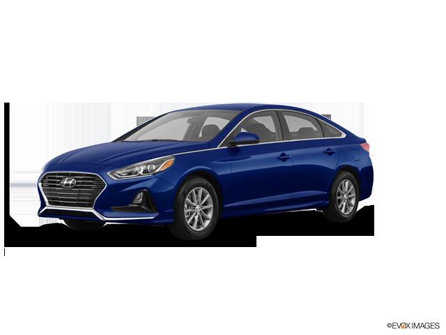 Sterling Mccall Hyundai Used Cars