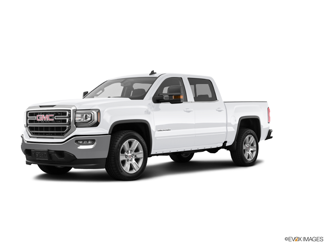 Bellefontaine Has The Gmc Sierra 1500 Steve Austin 39 S