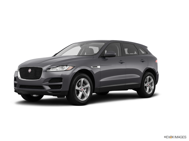 cars new nearest mainimage jaguar cary nc dealership raleigh used xj in