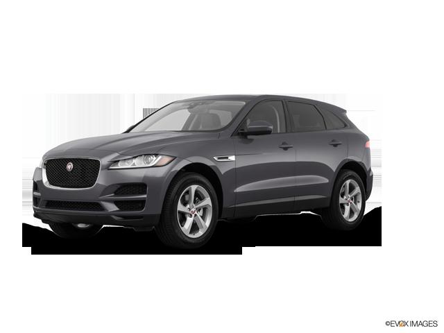 convertible gwinnett nearest duluth in jaguar type dealership ga f hennessy new