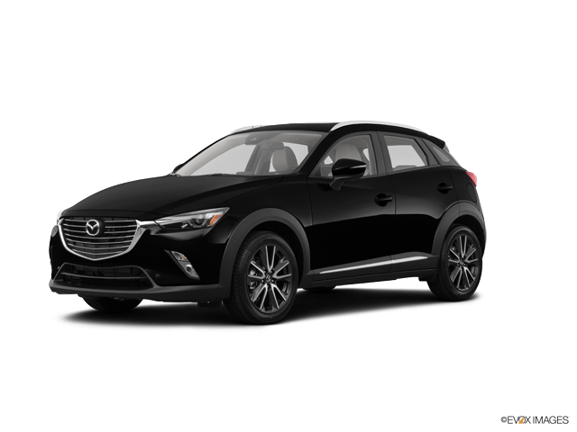 Clearwater New Mazda Dealer Ferman Mazda Of Countryside