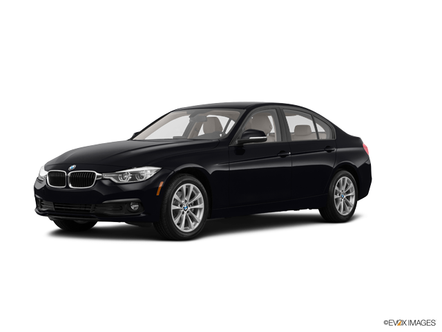 new bmw 340i xdrive from your miami fl dealership braman motors miami. Black Bedroom Furniture Sets. Home Design Ideas
