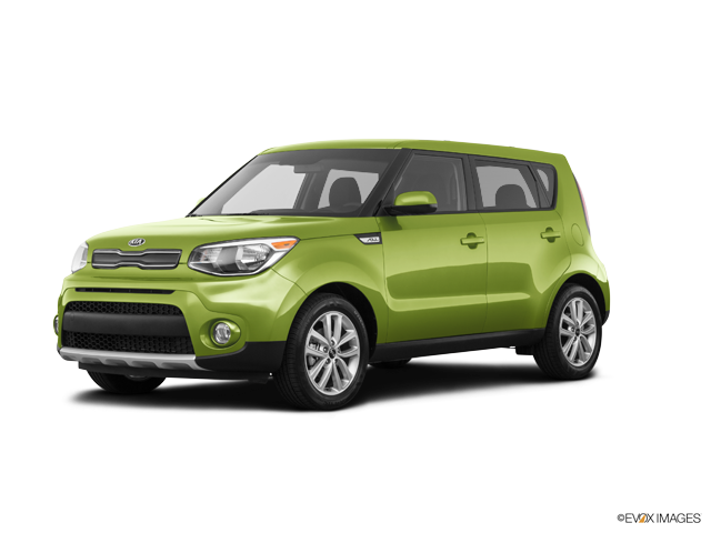 New, used, and pre-owned Kia, cars, trucks, and SUVs for ...