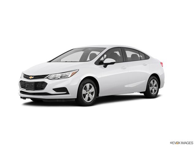 Cruze L Summit White Model Optimization The New 2018 Chevrolet