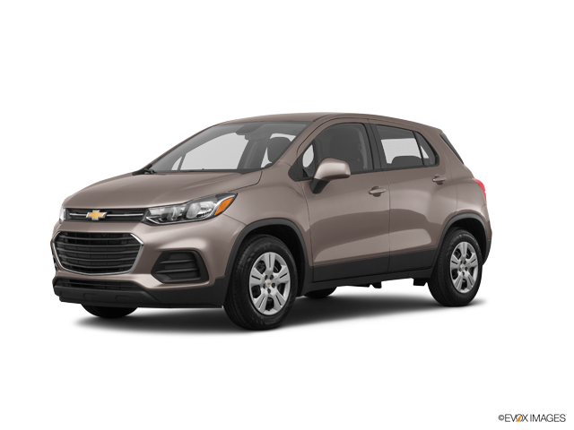 new 2018 chevrolet trax in sparta tn. Black Bedroom Furniture Sets. Home Design Ideas