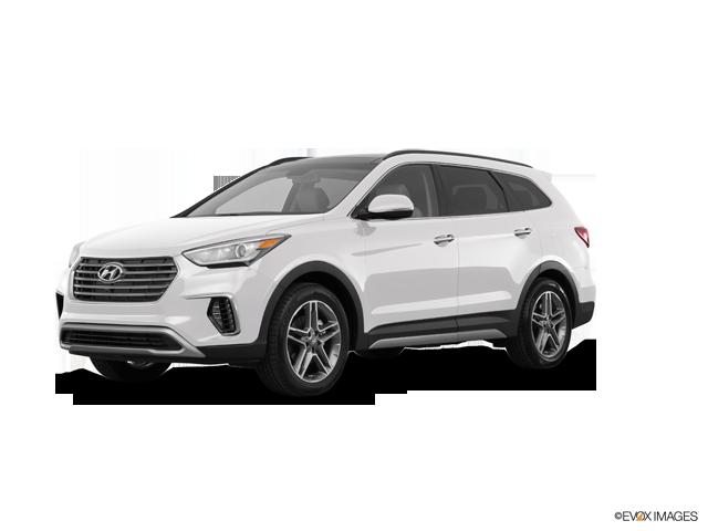 Hatchett Hyundai East >> Hatchett Hyundai East is a Wichita Hyundai dealer and a new car and used car Wichita KS Hyundai ...