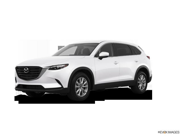 North Penn Mazda >> Philadelphia Mazda | New & Used Cars in Colmar | | North Penn Mazda