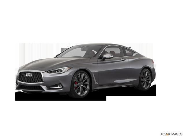 Sewell Infiniti Fort Worth >> Sewell INFINITI - Experience INFINITI at Sewell Automotive ...