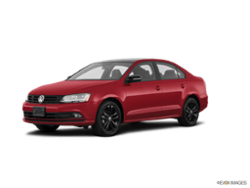 Volkswagen Jetta for sale in Oshkosh WI