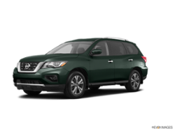 Nissan Pathfinder for sale in Oshkosh WI