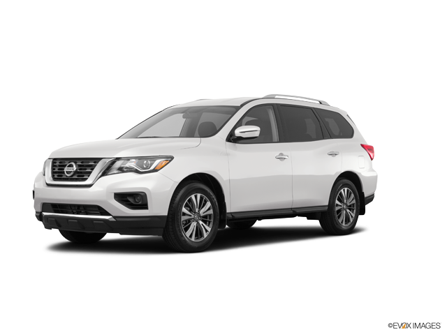 Clay Cooley Nissan Austin >> Clay Cooley Nissan is a Nissan dealer selling new and used ...