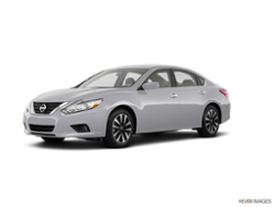 Nissan Altima for sale in Appleton WI