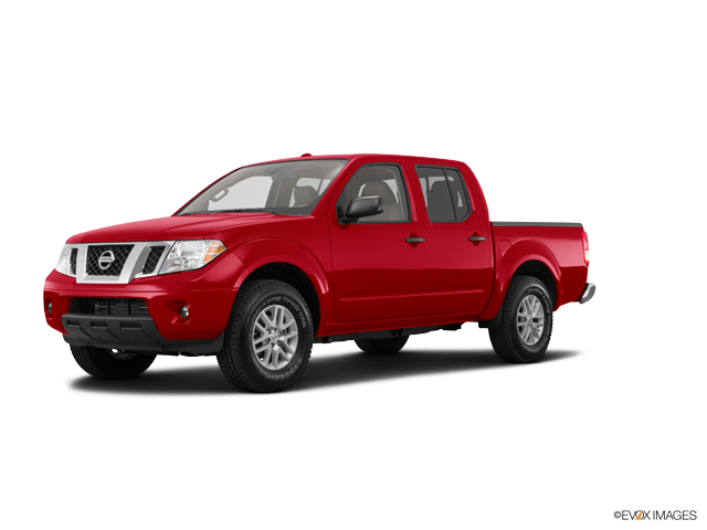 Car Dealerships Peoria Il >> Nissan Dealer in Peoria, IL | Used Cars Peoria | Uftring ...