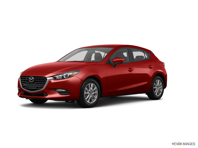 Mazda 3 5 Door >> Ferman Mazda Brandon Is A Brandon Mazda Dealer And A New Car And