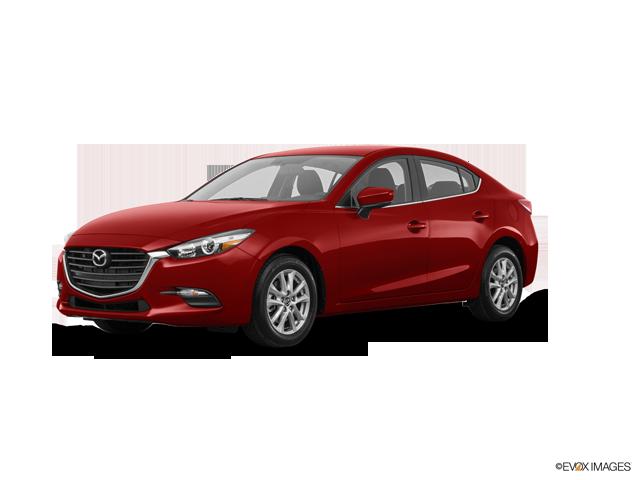 Bernie Bishop Mazda is a Brookings Mazda dealer and a new