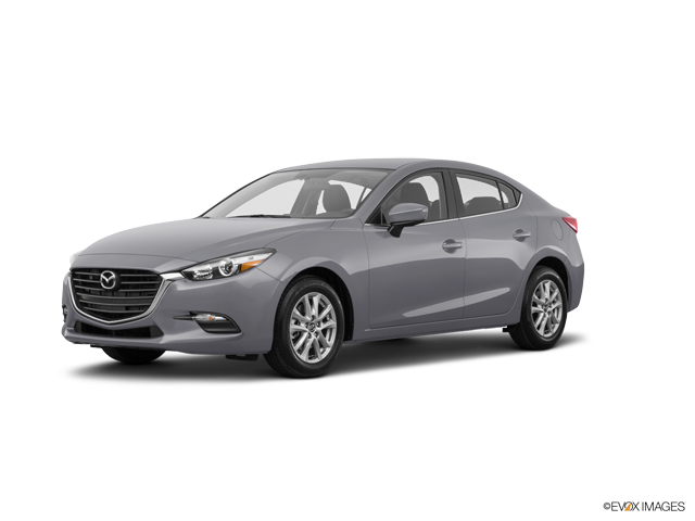 Kenny Ross Automotive Group Is A Buick Cadillac Chevrolet Ford - Mazda dealers maryland