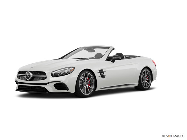 Sewell Mercedes - Experience Mercedes at Sewell Automotive ...