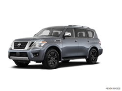 Nissan Armada for sale in Appleton WI