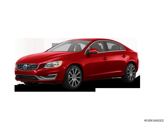 New Car Dealer Used Cars Ferman Automotive Group