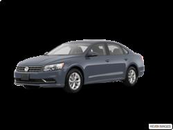 Volkswagen Passat for sale in Appleton WI