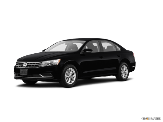 2018 Volkswagen Passat for sale in Honolulu HI