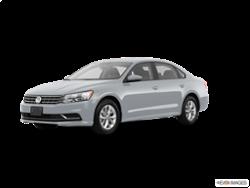 Volkswagen Passat for sale in Oshkosh WI