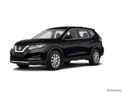 Nissan Rogue for sale in Oshkosh WI